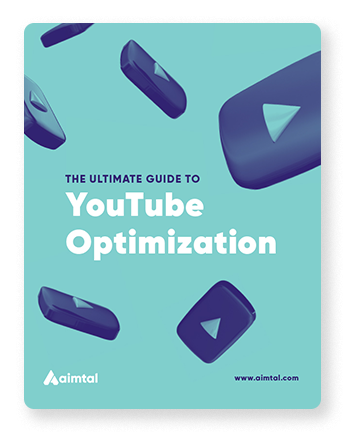 Ultimate YouTube Guide